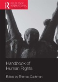 Handbook of Human Rights 9781134019076R90