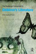 The Routledge Companion to Children's Literature 9781134028245R90