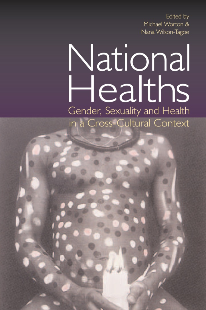 National Healths