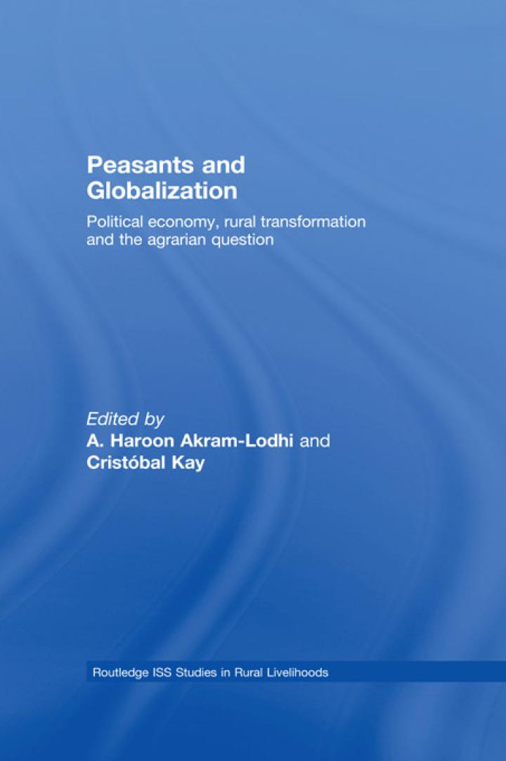Peasants and Globalization