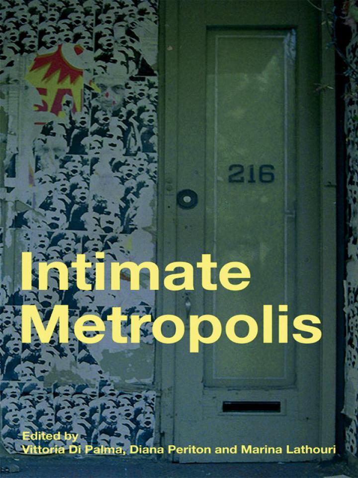 Intimate Metropolis