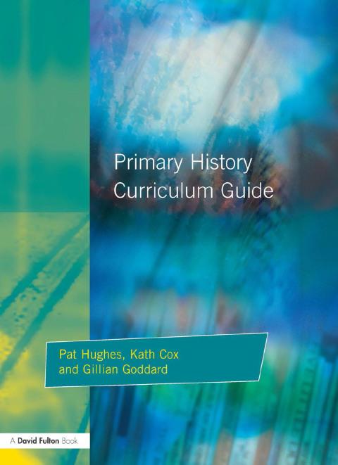 curriculum development for inclusive practice