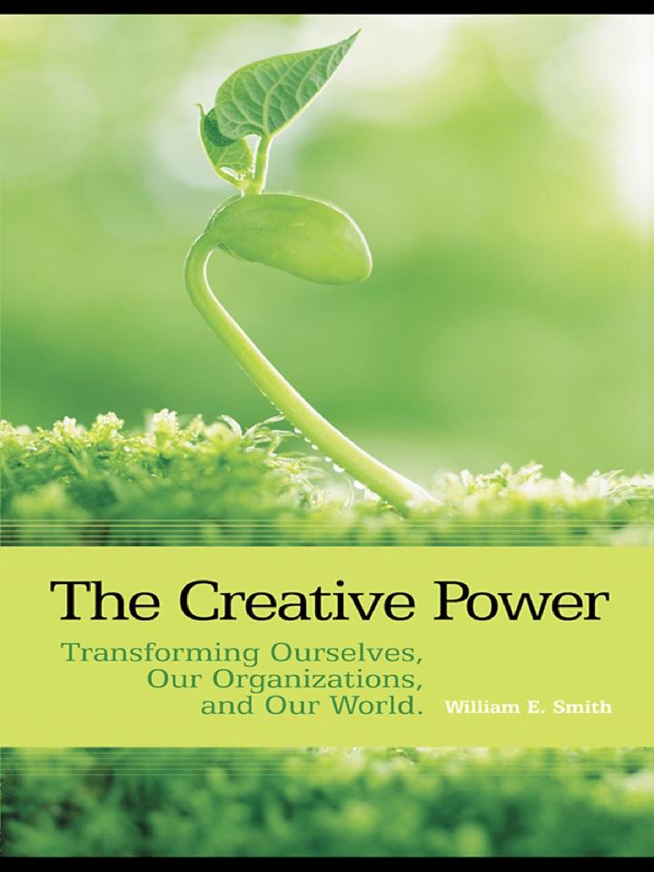 The Creative Power