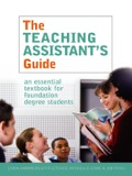 The Teaching Assistant's Guide 9781134282135R90