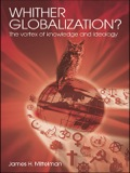 Whither Globalization? 9781134295159R90