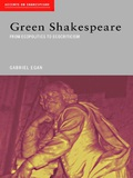 Green Shakespeare 9781134351220R90
