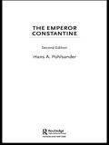 Emperor Constantine 9781134364459R90