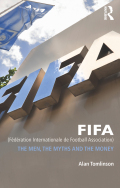 FIFA (Fédération Internationale de Football Association) 9781134444458R90