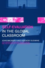 """Self-Evaluation in the Global Classroom"" (9781134514670)"