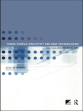 Young People, Creativity and New Technologies (9781134630592 9781134630592R90) photo