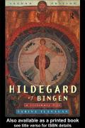 Hildegard of Bingen 9781134666294R90