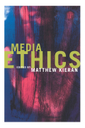 Media Ethics brings together philosophers, academics and media professionals to debate pressing ethical and moral questions for journalists and the media and to examine basic notions such as truth, virtue, privacy, rights, offence, harm and freedom which are used in answering them.