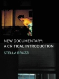 New Documentary 9781134739448R90