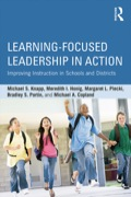 Learning-Focused Leadership in Action 9781134748396R90