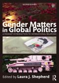 Gender Matters in Global Politics 9781134752591R90