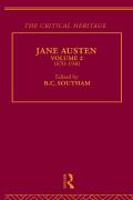 Jane Austen 9781134781584R90