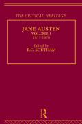 Jane Austen 9781134781652R90