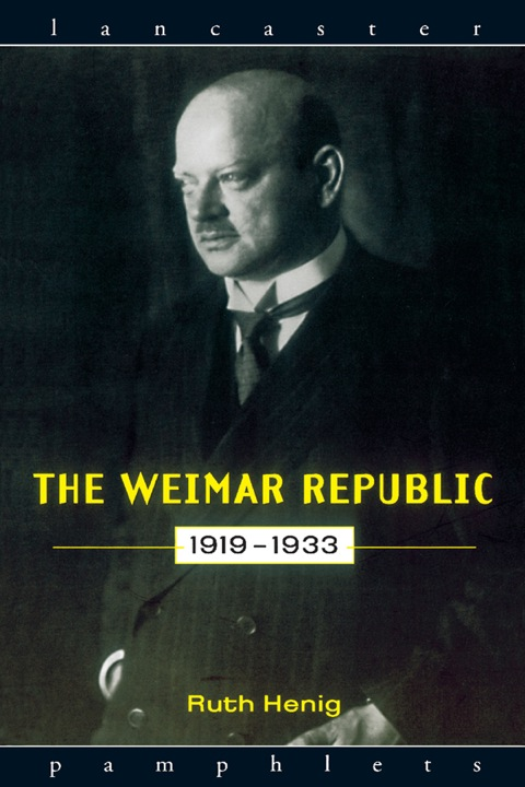 weimar republic political social and Vocabulary and information for the weimar republic learn with the social democratic party in germany, political party that president of weimar.