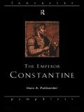 The Emperor Constantine 9781134788934R90