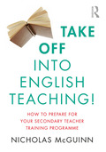 Take Off into English Teaching! 9781134798094R90