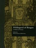 Hildegard of Bingen 9781134824533R90