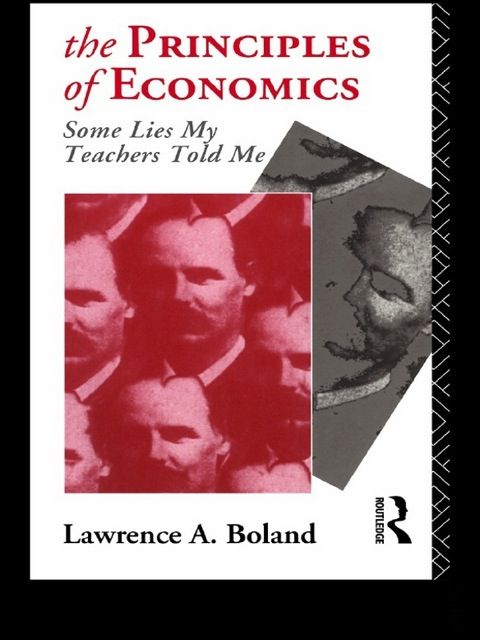 the principles of economics in business If a student desires to undertake graduate study in economics, business  honors in economics, finance, and insurance and risk econ 2320 principles of.