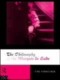 The Philosophy of the Marquis de Sade 9781134831562R90