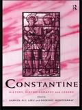Constantine 9781134841851R90
