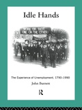 Idle Hands 9781134937059R90