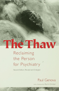 The Thaw 9781135060961R90