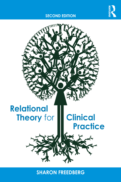 relational practice In this symposium we explore relational leadership and related concepts, highlighting new developments in theory and their implications for practice.