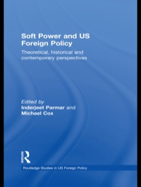 an analysis of the us foreign policy towards the iranian crisis Start studying intro to american foreign policy learn what should us foreign policy be generally and towards the soviet this was due to the iranian.