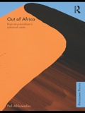 Out of Africa 9781135161781R90