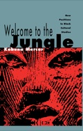 Welcome to the Jungle 9781135204761R90