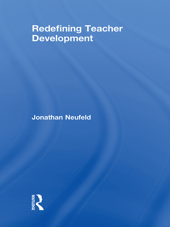Redefining Teacher Development