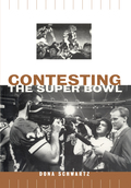 Contesting the Super Bowl 9781135222611R90
