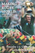 Making the Rugby World 9781135227296R90