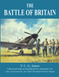 The Battle of Britain 9781135274054R90