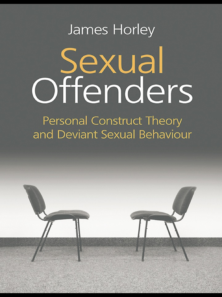 Sexual Offenders