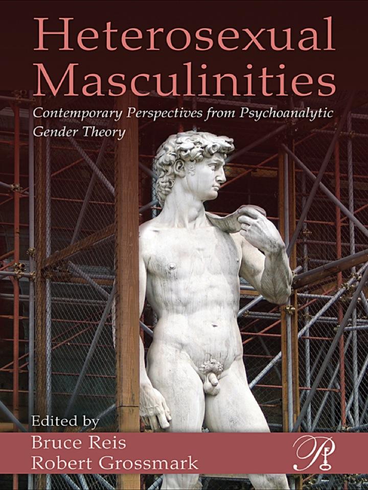 Heterosexual Masculinities
