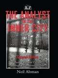 The Analyst in the Inner City, Second Edition 9781135468521R90