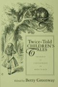 Twice-Told Children's Tales 9781135468910R90