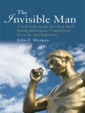 The Invisible Man 9781135480707R90