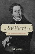 Hans Christian Andersen 9781135482916R90