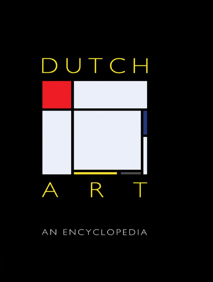 Dutch Art