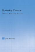 Revisiting Vietnam 9781135520434R90