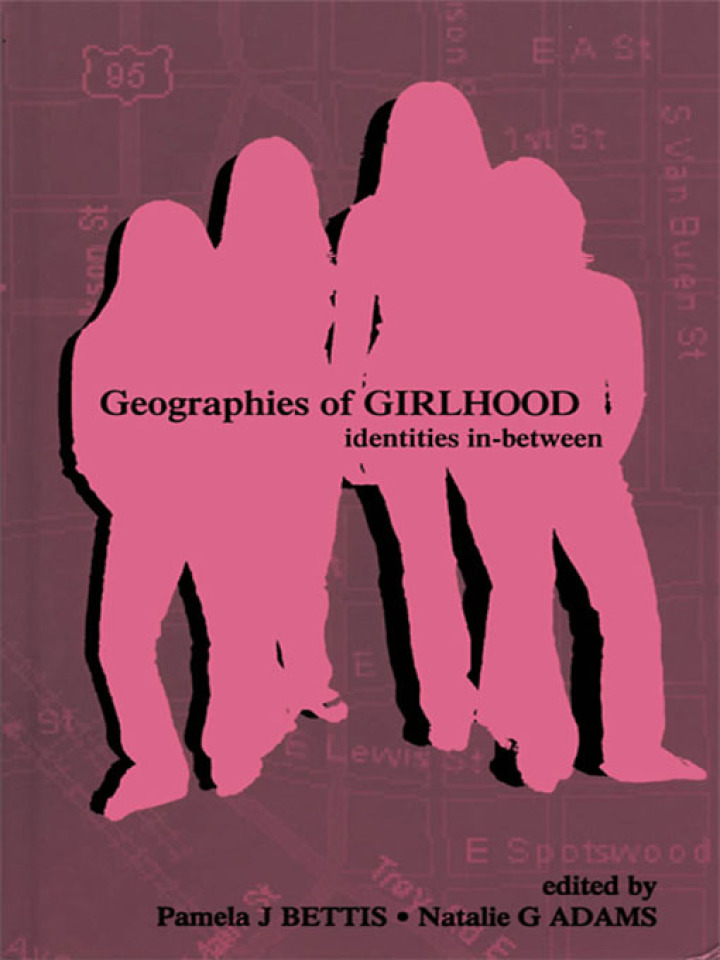Geographies of Girlhood