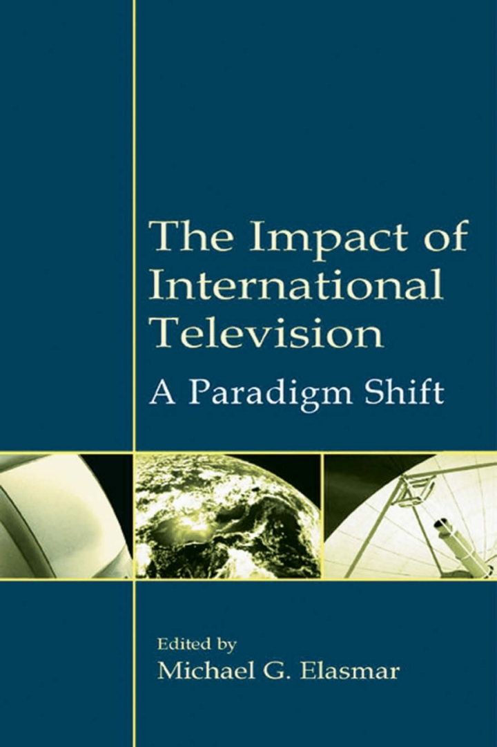 The Impact of International Television