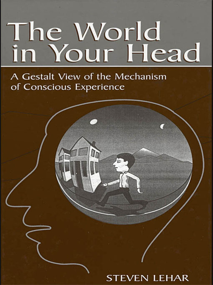 The World in Your Head