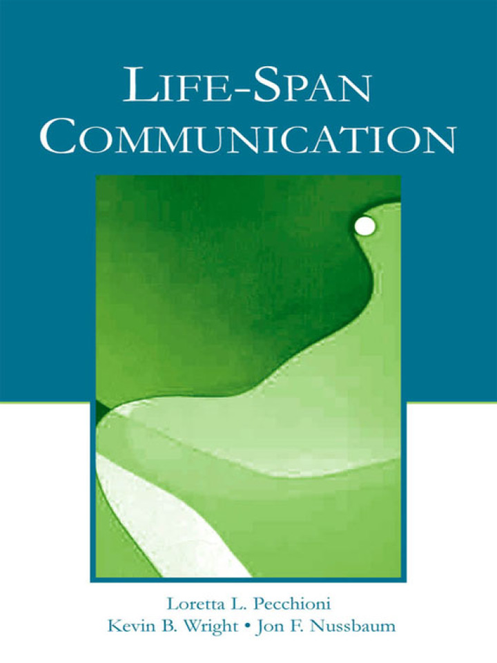 Life-Span Communication